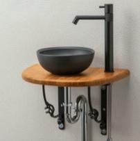 オンリーワン 手洗い器 021