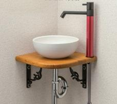 オンリーワン 手洗い器 024