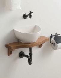 オンリーワン 手洗い器 023