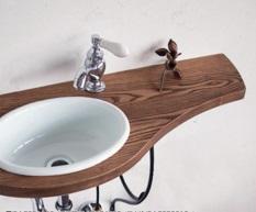 オンリーワン 手洗い器 022