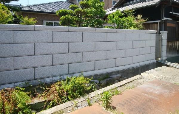 日本興業 オーヤ900 ミカゲ1