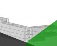 ウエイトⅡブロック 施工資料