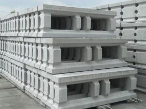 ウエイトⅡ基礎ブロック4