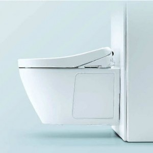 トイレ レストパルF/レストパル TOTO3