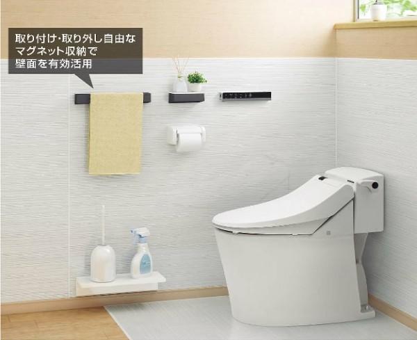 トイレ ティモニ タカラ2
