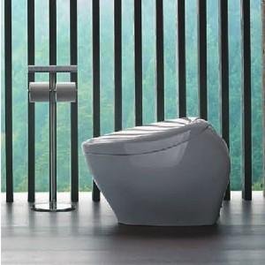 トイレ ネオレスト TOTO3