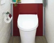 トイレ リフォレ LIXIL