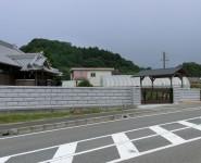 TOYO こぶ出し750 紀美野町