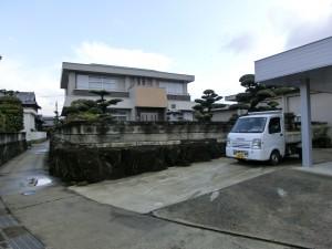 TOYO 大谷900型 浮彫ビシャン・うぐいす2