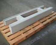 和歌山県型ブロック 県型ブロック基礎 2000 大東コンクリート(有)