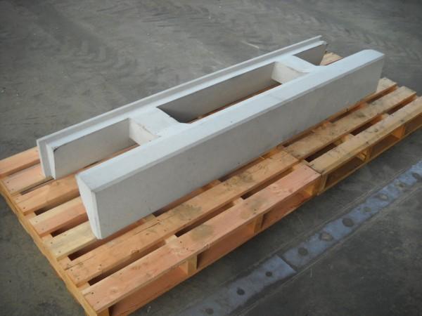 和歌山県型ブロック 県型ブロック基礎 2000 大東コンクリート(有)1