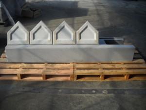 県型ブロック基礎 1000 和歌山県型ブロック4