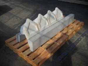 和歌山県型ブロック 県型ブロック基礎 2000 大東コンクリート(有)4