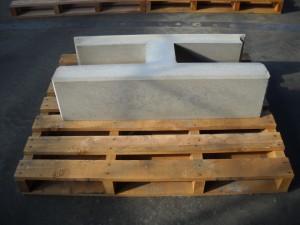 県型ブロック基礎 1000 和歌山県型ブロック3