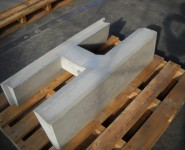 県型ブロック基礎 1000 和歌山県型ブロック