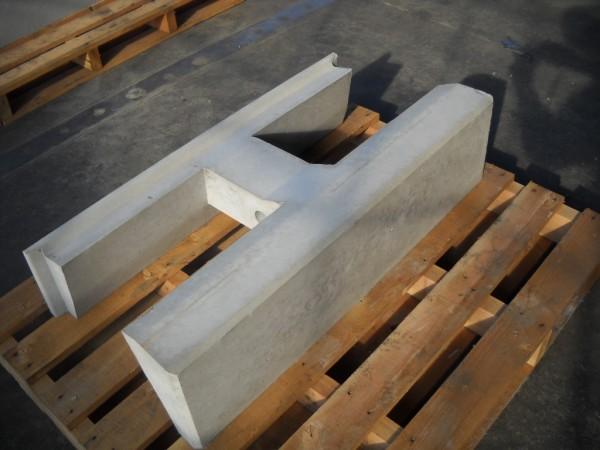 県型ブロック基礎 1000 和歌山県型ブロック1