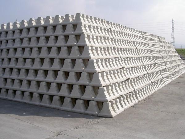 県型標準ブロック1