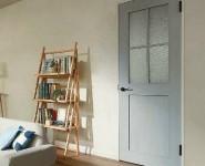 ドア 建具 ファミリーライン パレット LIXIL
