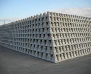 県型標準ブロック