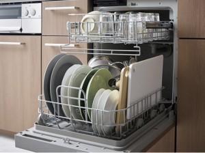 システムキッチン ザ・クラッソ TOTO3