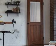 ドア 建具 VINTIA(ヴァンティア) LIXIL