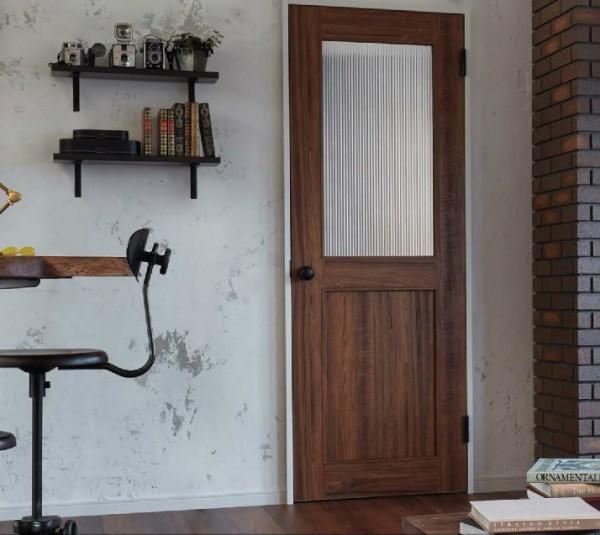 ドア 建具 VINTIA(ヴァンティア) LIXIL1