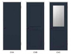 ドア 建具 VINTIA(ヴァンティア) LIXIL3