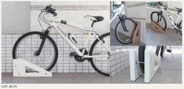 自転車駐輪ブロック オンリーワン1