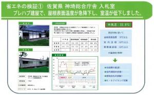 タフコート 熱交換塗料 アルバー工業株式会社 4